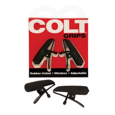 COLT Nipple Grips