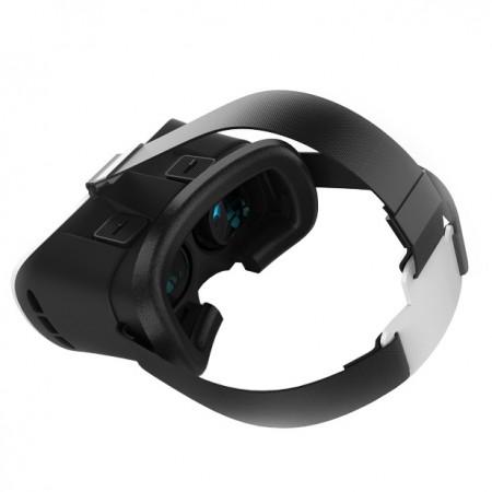 BKK Virtual Reality Cybersex Masturbation