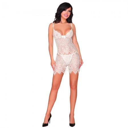 Corsetti Ersilia Lucie Deirre Sexy Dress